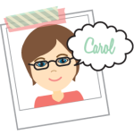 Carol-Sarah-Hurley-DT-Badge