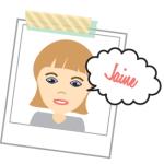 Jaine-Sarah-Hurley-DT-Badge