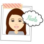 Nicole-Sarah-Hurley-DT-Badge