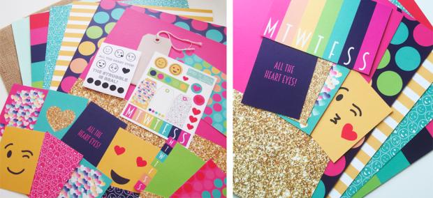 A-Few-of-My-favourite-Things-Scrapbook-Kit-Close-Ups-Sarah-Hurley