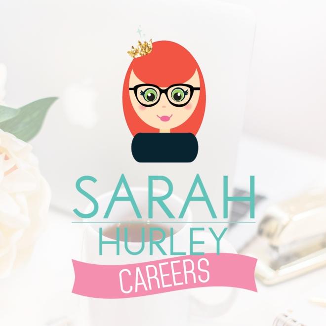 Sarah Hurley Creative Job Vacancy Careers