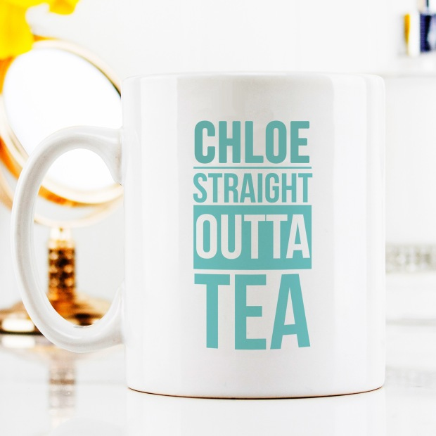 personalised-straight-outta-tea-personalised mug-sarah-hurley