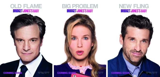 bridget_jones_character_1sht_uk