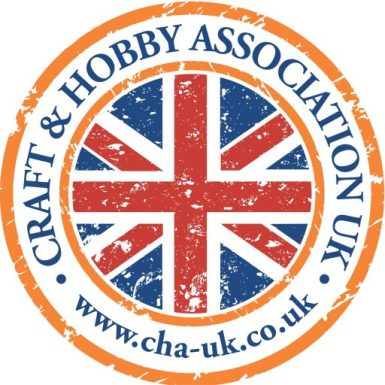 cropped-cha-uk-logo