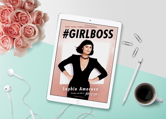 sarah-hurley-bookclub-girl-boss