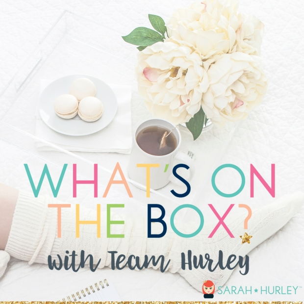 whats-on-the-box-with-team-hurley