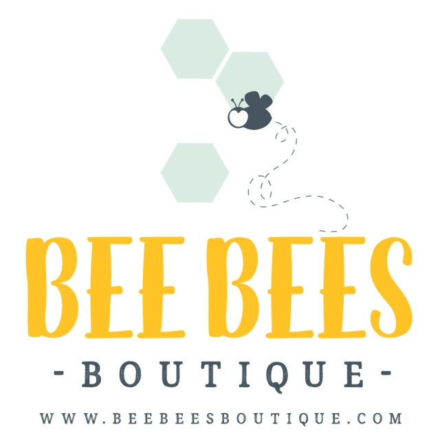 beebees-square-logo