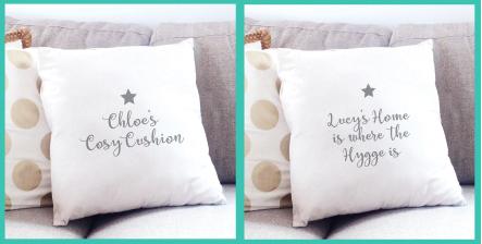 cosy-cushion