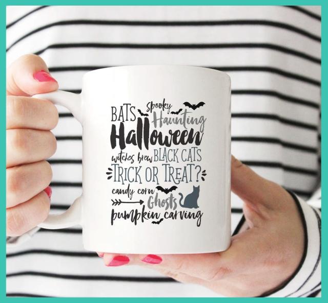 halloween-mug