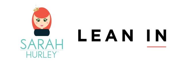 sarah-hurley-lean-in-partner-logo
