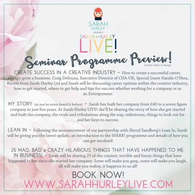 sarah-hurley-live-seminar-preview