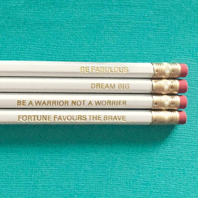 original_inspirational-quote-pencil-set1