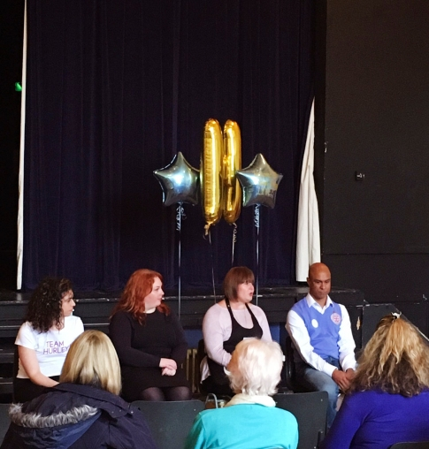 sarah-hurley-live-panel-discussion