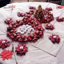 sarah-hurley-live-paper-flower-workshop