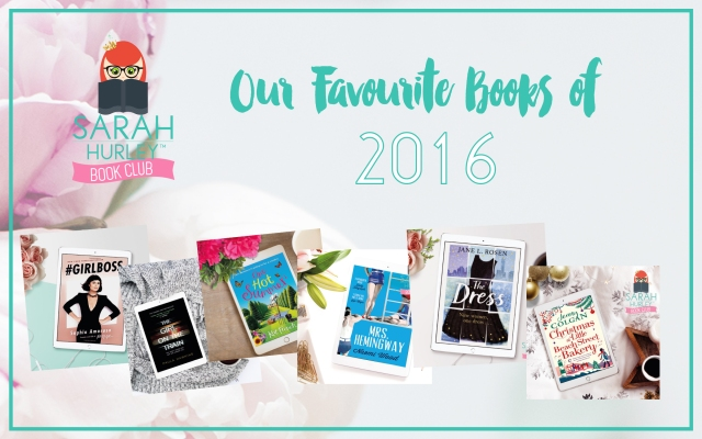 favourite books pic.jpg