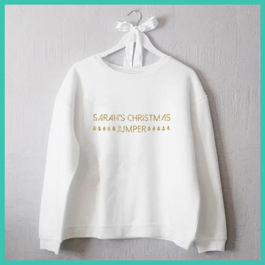 glitter-xmas-jumper