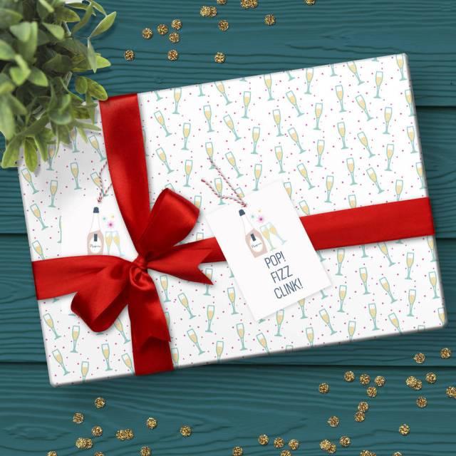 original_prosecco-gift-wrap-set