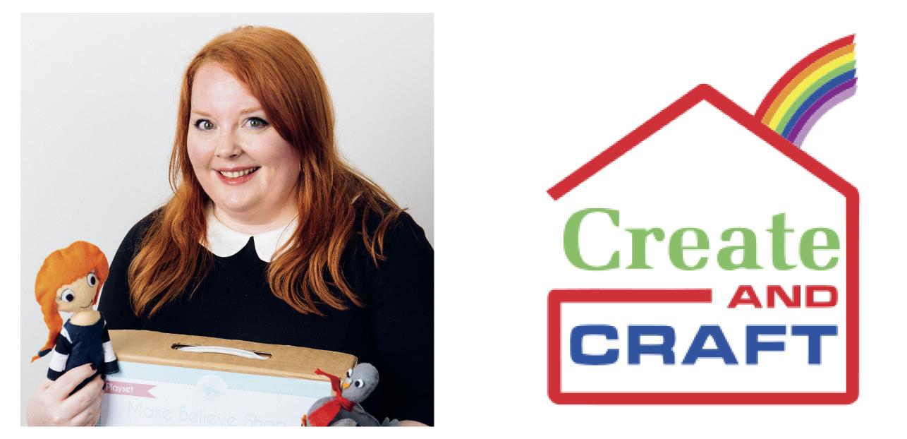 Create And Craft Peterborough
