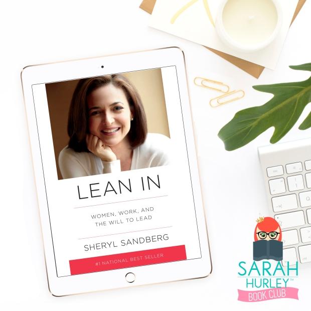 sarah-hurley-book-club-pick-january-2017-lean-in-sheryl-sandberg
