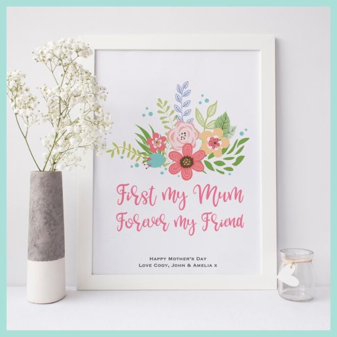 FloralPrint