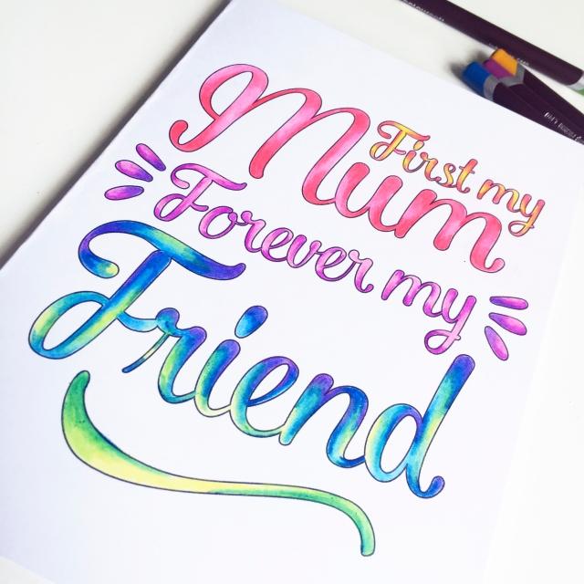 Printable Mothers Day Card Close Up Sarah Hurley.jpg