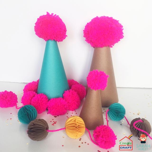 C&C Birthday Party Sarah Hurley.jpg
