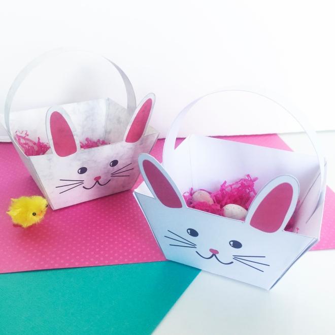 Mason jar easter gifts (free download) — beth ann erickson designs.
