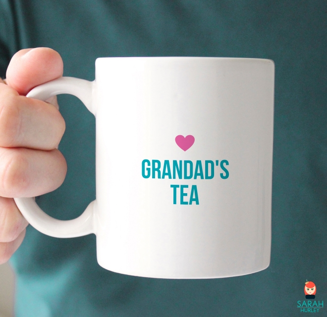 personalised grandads mug.jpg