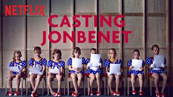 Sarah Hurley Blog Casting JonBenet Netflix Picks