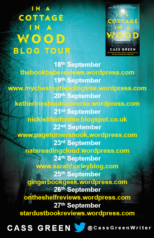 IACIAW blog tour banner.PNG