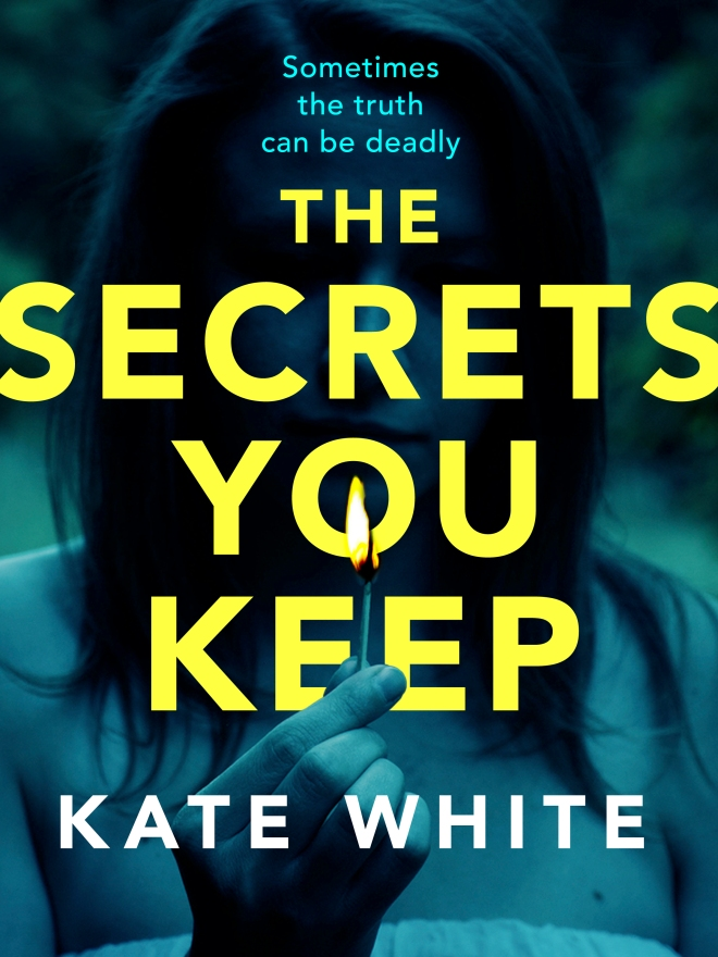 The Secrets You Keep Sarah Hurley book Club.jpg