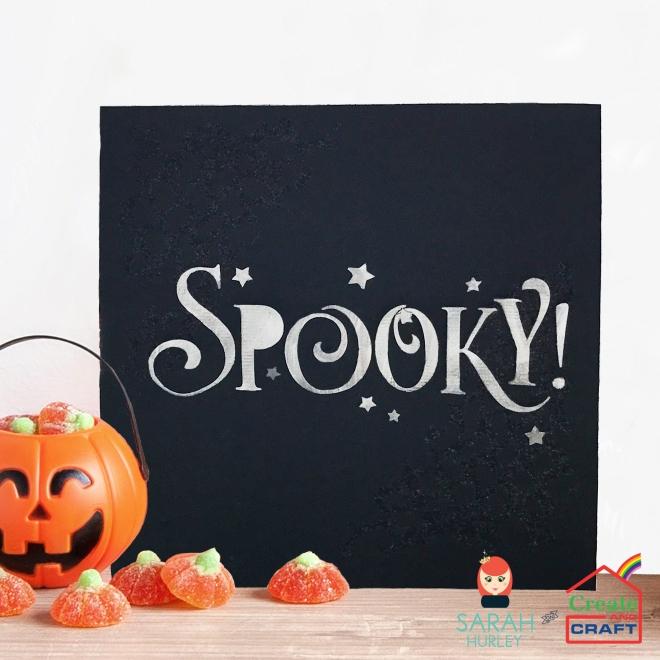 Spooky Invite Sarah Hurley on Create & Craft TV.jpg