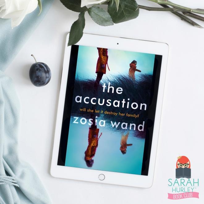 The Accusation Blog Tour Sarah Hurley Book Club.jpg