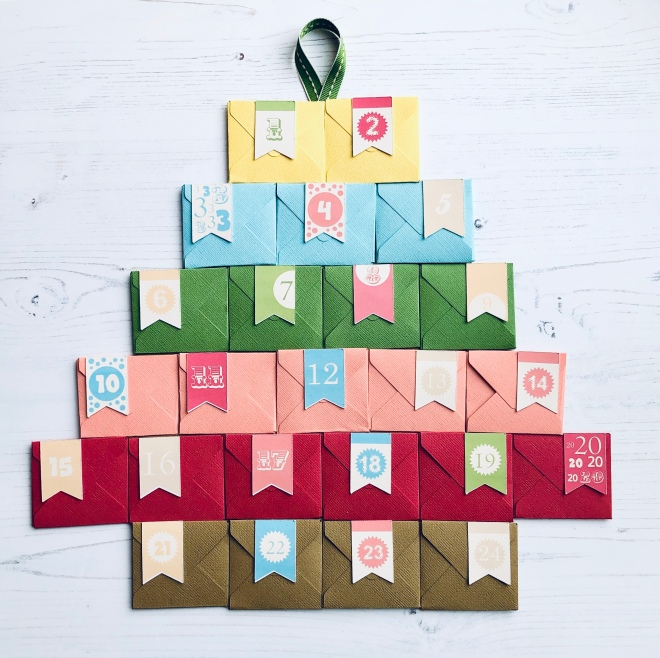 Advent Calendar Sarah Hurley Craft.jpg